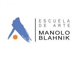 LOGO EA MANOLO BLAHNIK(1)