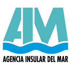 logo agencia del mar
