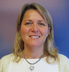 Alicia Vanoostende Simili