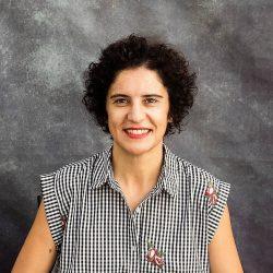 Jovita Monterrey Yanes
