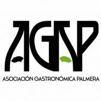 logo-AGAP-e1515761825166
